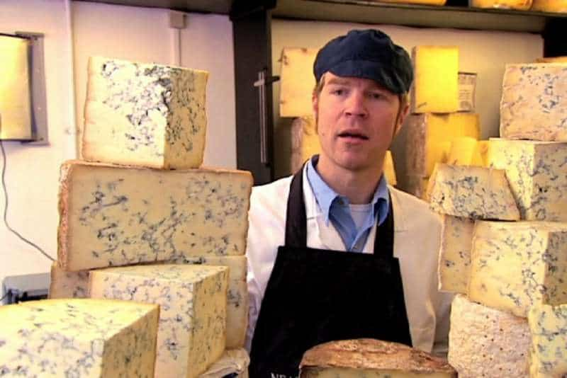 Jason Hinds Neals yard dairy