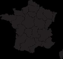 France (Bourgogne)
