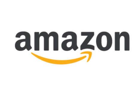 Amazon Cheese Online