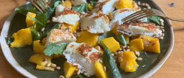 Aphrodite Mango Salad 1500 Feature Image