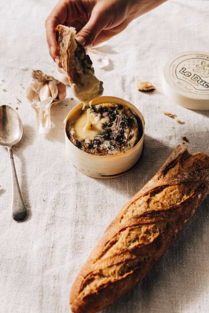 Le Duc Vacherin Will Studd Baked Cheese Harper And Blohm Buy Cheese Online Melbourne
