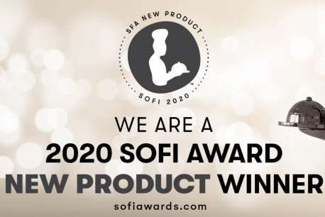Sofi Award Winner Cheese
