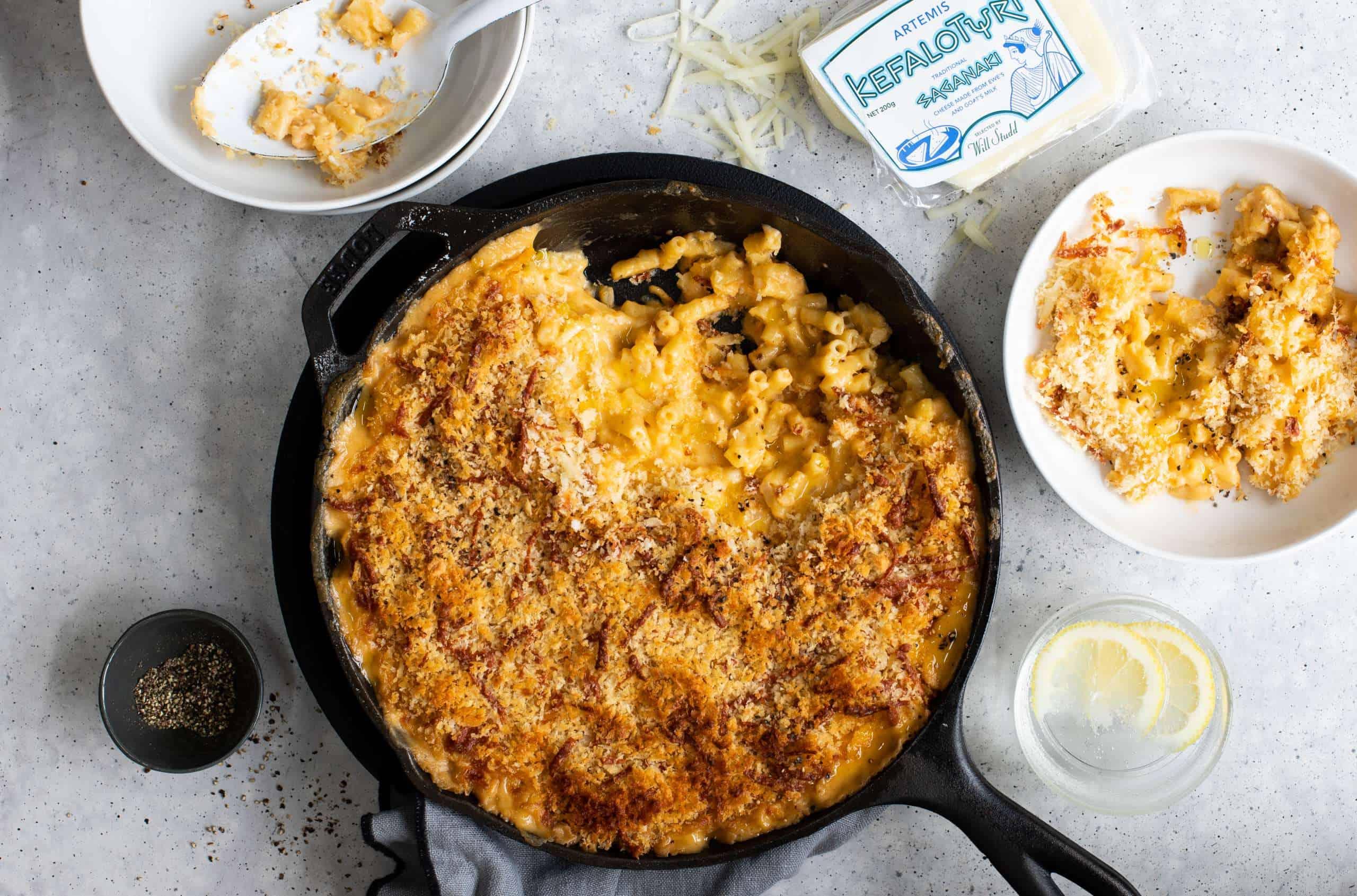 Studd Amazon Cheese Kef Mac Packshot Blog